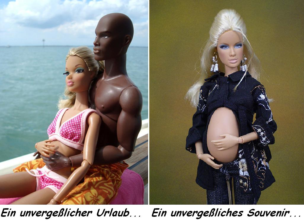 Barbie-black-urlaubq4Zf1so28vco1_500.JPG