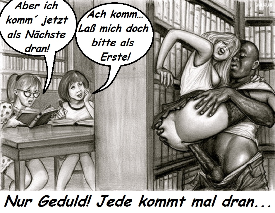 cartoon61 deutsch.jpg