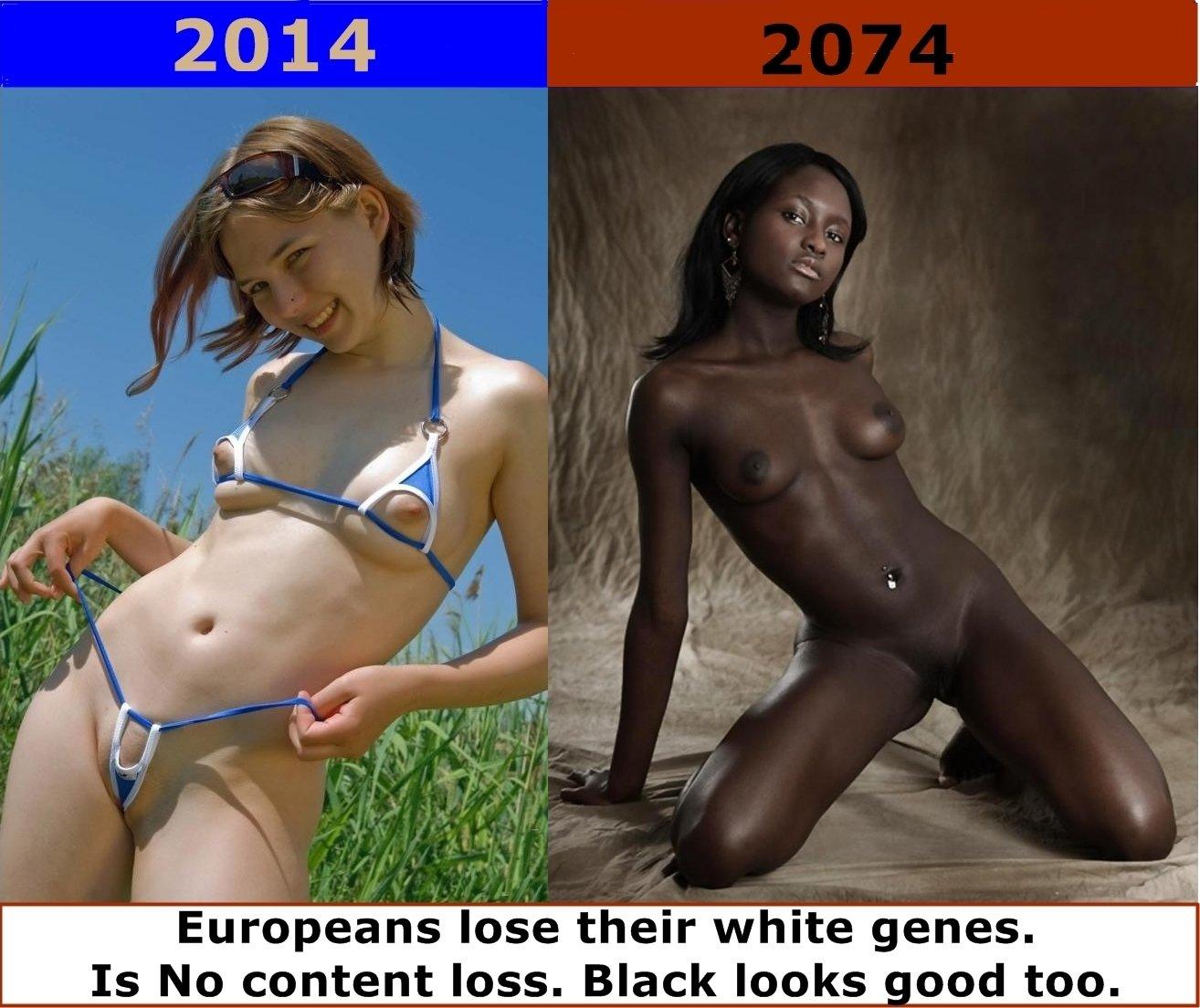 future of europe.jpg