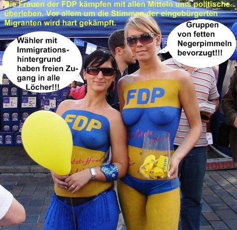 nacke_fdp.jpg