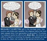 cartoon_cuckWeddingVows.jpg