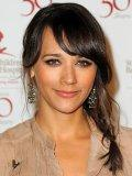 rashida-jones003.jpg