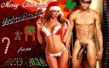 sexy_christmas_girls_wallpaper_e3334.jpg