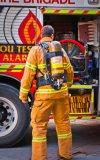 firefighter-ready-for-action-paul-donohoe-1.jpg
