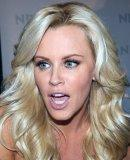 90010 jenny mccarthy NBC Universal summer press day in NYC.jpg