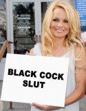 Pamela Anderson blackcockslut sign2.jpg