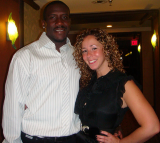 2.2 Chicago Bears' Marty Booker & Wife Migdalia Sosa Booker.png