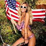 samantha-hoopes-american-flag-beach-bunny.jpg