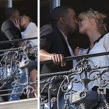 kanye-kissing-white-girl.jpg