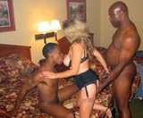 amateur-interracial-cuckold-wife1-550x453.jpg