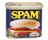 spam-in-a-can.jpg
