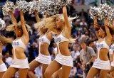 Mavs-Cheerleaders1.jpg
