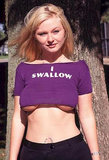 i-swallow-t-shirt.jpg