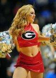 hot-georgia-bulldogs-cheerleader-2013.jpg