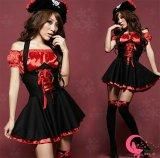 Scary-Halloween-Costumes-Dresses-For-Teen-Girls-Women-2013-2014-2.jpg