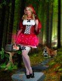152-womens-little-red-riding-hood-costume-fairytale-(plus-size).jpg