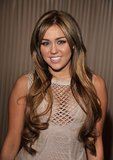 lp3005-miley-cyrus-the-53rd-annual-grammy-awards-02-12-06.jpg