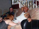 Cuckold-husband-watches-his-wife-590x442.jpg