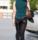 Black-transparent-leggings-in-public.jpg