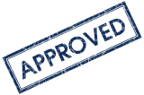 approved (1).png
