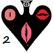 a-logo-for-the-queen-of-spades-who-likes-bbc-in-a-variety-of (2).png