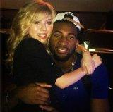 1378312756_jennette-mccurdy-andre-drummond-zoom.jpg