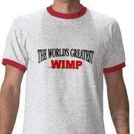 Tall_White_Wimp