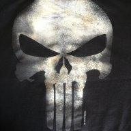 bbcpunisher