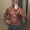 Athleticmale37