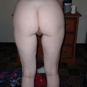 my curvy white butt.JPG