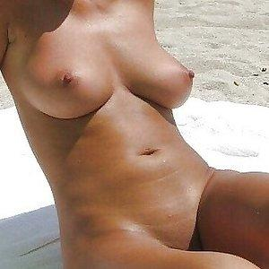 Nude Beach Day.jpg