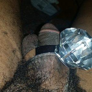 COcK RInG 1