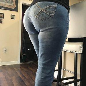 new jeans1
