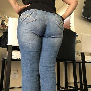 New jeans3