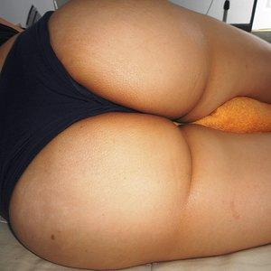 latin wifes big ass