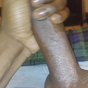Another cumshot