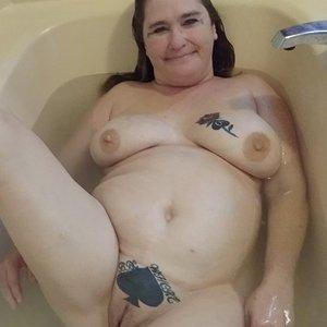 bbc whore tattooed