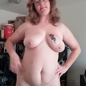 share my pussy