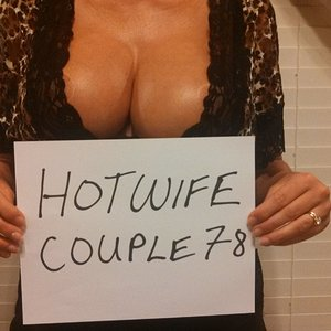 Hotwife Couple 78-2.jpg