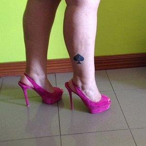 tattoo QOS