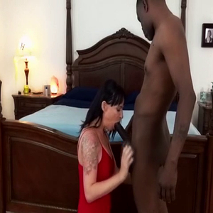 hot fuck and get facial