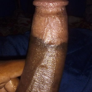 Come taste this young black dick. Atlanta Meetups
