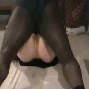 Hotwife love to get that big cock