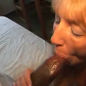 She tells him that she loves Big Cock .