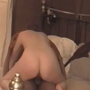 Another Chating Wife get's Blacked