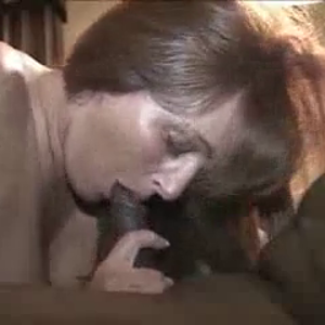 This Married Whore takes 2 BBC's