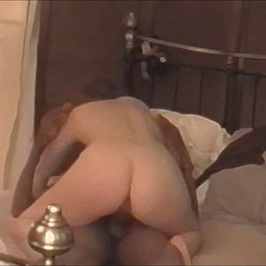 Hubby set up a Spycam , Chating Wife