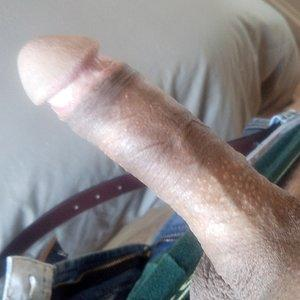 MY COCK!!