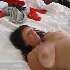 Amateur  Mature Hotwife