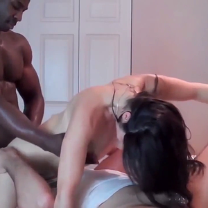 Perfect Cuckolding Movie 1